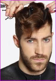 Beau Tuto Coiffure Cheveux Court Garcon Image De Coiffures