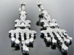 full size of kitchen lighting fixtures white gold diamond chandelier earrings pendant for thumb