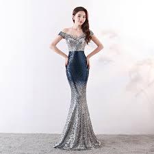 Elegant Long Gown Design 2018 Elegant Long Gown 2018 Ficts