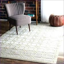 grey fluffy rug gy area rugs full size of carpet purple small light grey fluffy rug