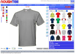 T Shirt Editing Software Flash Tshirt Design Software 4 0 Download Good Free T Shirt