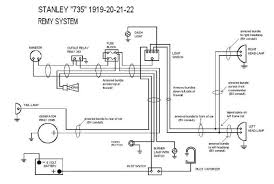 kwikee step wiring diagram wiring diagram and schematic dodge wiring diagram lights photo al wire images