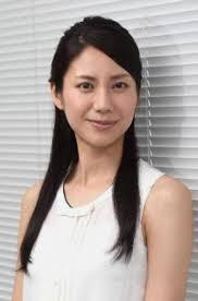 松下奈緒の髪型画像まとめショートヘアもかわいい Kyunkyun