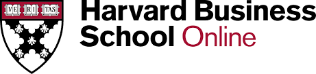 Online Business Courses Certificates Harvard Business