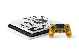Design Your Own Dualshock 4 Death Stranding Playstation 4 Available At Games Launch