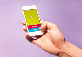 5 Snapchat Tricks and Tips You Might Not Know | Time