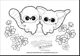 coloring pages heroes of and the lightning thief percy jackson pokemon