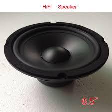 Качество <b>Hi</b>-<b>Fi</b>, домашняя <b>система</b>, <b>аудио</b> колонки, <b>Hi</b>-<b>Fi</b> PA ...