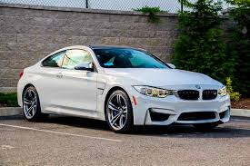 2016 Bmw M4 best image gallery #3/22 - share and download