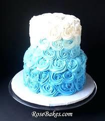 Lovely Small Wedding Cakes And Small Wedding Cake 47 Jobbahemifran