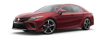 2018 toyota upcoming vehicles. fine 2018 swipe to rotate throughout 2018 toyota upcoming vehicles