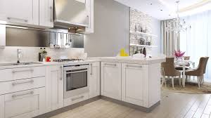 Renovated Kitchen Top Home Renovations That Bring In The Highest Roi Ed Angie Wright