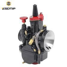 ZSDTRP <b>21 24</b> 26 28 30 32 34mm <b>Universal</b> Case For <b>PWK</b> Mikuni ...