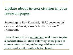 mla citation for essays writing an essay in mla format mla format