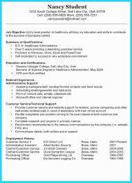42 Fresh Resum Sample Get Free Resume Templates Get Free Resume