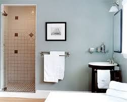 Modern Bathroom Paint Colors Bathroom Modern Gray Bathroom Wall Bathroom Paint Color