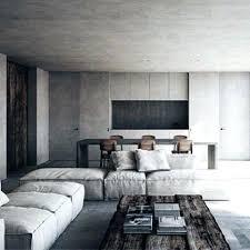 men apartment decor apartment decor stupefy imposing nice