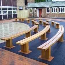 types of hardwood for furniture. Seating\u2014Backless-benches\u2014Type-2-curved-2 Types Of Hardwood For Furniture O