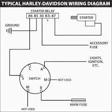 Mercury key switch wiring diagram mercury marine ignition switch wiring diagram