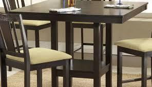 black sets tables piece gray bar height round grey dining set countertop catbrook furniture rectangular ashley