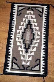 Floor Navajo Rug Designs Two Grey Hills Exquisite In Floor Navajo