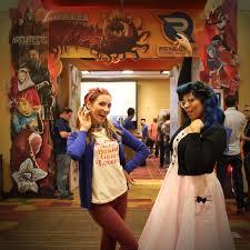 Becca Scott Designs The Fantastic Games That Premiered At Gen Con Renegade