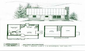 1 bedroom cabin floor plans. cabin plans small lodge homes 1 bedroom floor i