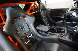 racing seats e46