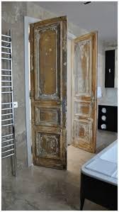 Interior Wood Doors For Sale Images - Doors Design Ideas
