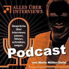Interviews fuehren