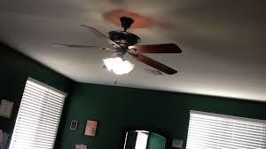 60 progress lighting signature ceiling fan