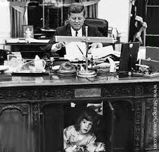 john f kennedy oval office. john f kennedy oval office caroline under desk john kennedy oval office