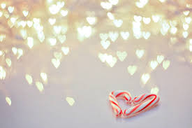 candy cane heart tumblr. Modren Tumblr Candy Cane Heart Throughout Tumblr D