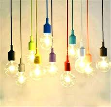 battery operated ceiling light battery operated light bulbs battery powered ceiling light fixtures battery operated light bulb with remote large size of