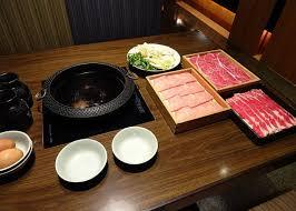 涩谷吃晚餐何处去?不会日文也能自在用餐的居酒屋、餐厅3选- LIVE JAPAN (日本的旅行·旅游·体验向导)