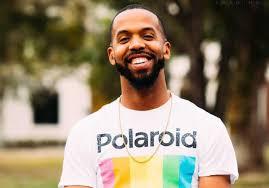 Keith Phelps - Producer & Songwriter - Orlando   SoundBetter