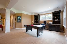 office game room. plain room game room traditionalhomeoffice and office game room s