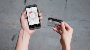 As of june 1, 2021, vcib cards are no longer available for purchase. Credit Card Debit Card Prepaid Card Here S What Makes Them Different By N26 N26 Magazine