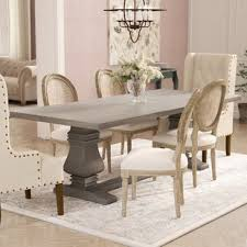 search results for extra large dining room tables