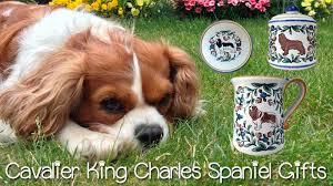 cavalier king charles spaniel gifts jpg