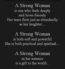 Beautiful Strong Women Quotes Best of A Strong Woman Woman Quotes Legends Quotes