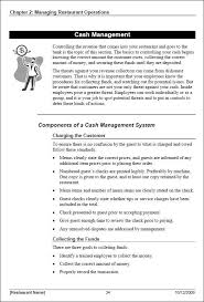 Training Manual Template Sales Training Manual Template – Inhoxa ...