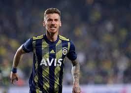 "Fenerbahçe SK no Twitter: ""Serdar Aziz! 👊… """