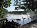 imagem de Lagoa Santa Goiás n-18