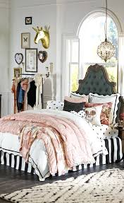 bedroom for teenage girls themes. Brilliant Bedroom Bedroom For Teenage Girls Themes Medium Size Of Best Vintage Teen Bedrooms  Ideas On Blue In Bedroom For Teenage Girls Themes