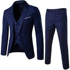 Online Shop for new suit for <b>men</b> Wholesale with Best Price
