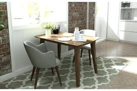 round rug under rectangular table dining tables lovely designer dining tables line in round rug round rug under rectangular table