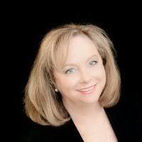 Debbie Cox Debbie Cox Email Phone Broker Owner Coldwell Banker