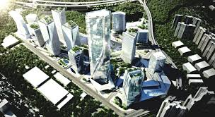 high tech modern architecture buildings. Contemporary Modern Images For Gt High Tech Modern Architecture Buildings Intended