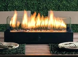 wonderful bond steel propane tabletop fireplace reviews glass nu flame table top ethanol